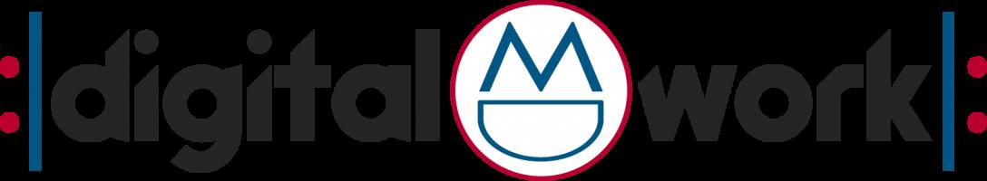 Logo 2020 nero