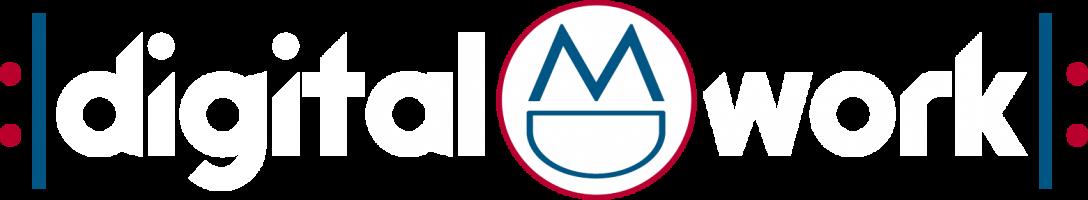 cropped-Logo-2020-NERO.png